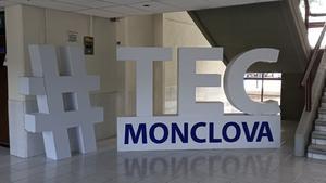 Prepara el Tec Monclova Titulación de egresados