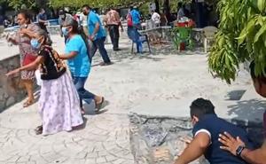 Confrontación a balazos entre en Loallaga deja al menos dos heridos