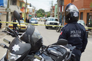 Fiscalía electoral abre investigación por robo de urnas en SLP