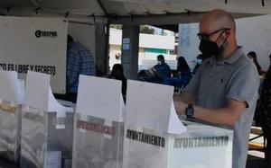 Suman cinco carpetas por probables delitos electorales en QR