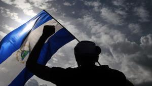 Expresidentes critican privación de libertad de opositores en Nicaragua