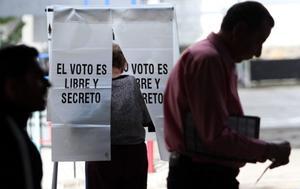 'Querétaro será de las entidades con mayor participación'