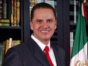 Quien es el ex gobernador Roberto Sandoval; vida de lujos extravagantes y famosas amistades