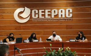 Abren 10 carpetas de investigación por denuncias electorales en SLP