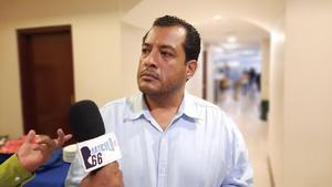 Ministerio Público de Nicaragua cambia cita a aspirante presidencial opositor