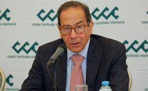Actores políticos deben respetar resultados de elección: CCE