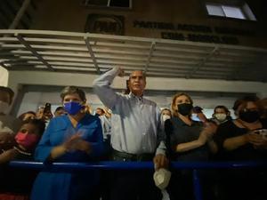 Podrían empatar en elecciones el PRI y PAN por Monclova