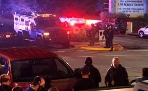 Tiroteo durante graduación en Miami deja tres muertos