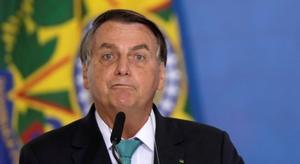 El Gobierno brasileño carga contra The Economist por criticar a Bolsonaro