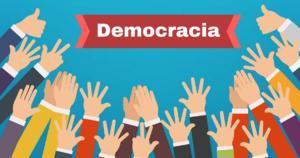 AMLO: Con elecciones se reafirmó el camino a la democracia