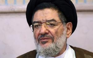 Fallece el clérigo iraní Mohtashamipur, uno de los fundadores de Hizbulá
