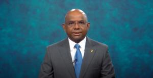El ministro de Exteriores de Maldivas presidirá la Asamblea General de la ONU