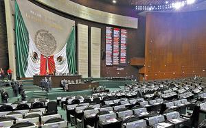 AMLO: Niega pérdida de diputados en San Lázaro