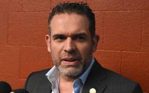 Candidato de Morena reconoce derrota ante el PAN en Morelos
