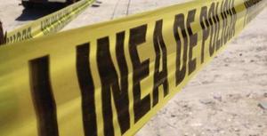 Hallan a al menos 9 personas  asesinadas en San Luis Potosí