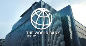 Banco Mundial eleva pronóstico para economía mexicana a 5%