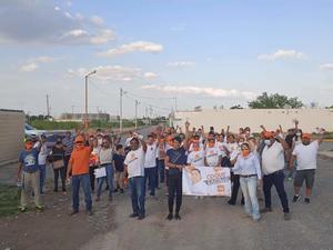 UDC se quedará sin lugares en Cabildo de San Buenaventura