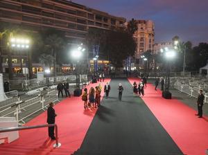 Cannes proyectará fuera de competición 'Fast & Furious 9'