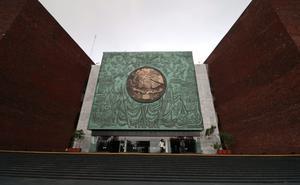INE y Diputados ponen lupa a legisladores que busquen reelección