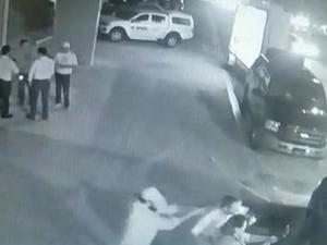 Siguen en la búsqueda del homicida de Purón en Coahuila