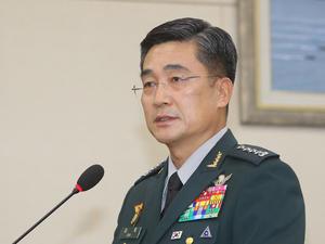 Seúl se disculpa por la muerte de una militar tras ser acosada sexualmente