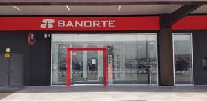 Obliga la Condusef a Banorte regresar robo de 90 mil pesos en Monclova