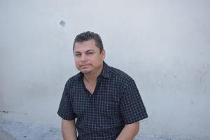 Critican proceder de policías ante amenaza de un norteamericano en Monclova
