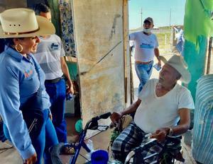 Votos envían al PAN al cuarto lugar en San Buenaventura