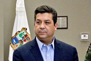 García Cabeza de Vaca será separado del cargo, asegura Ignacio Mier