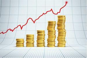 Inegi: Inflación, presionada; pasó de 6.08% en abril a 5.89% en mayo