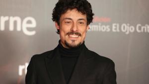 Jesús Carmona, un flamenco que gana el 'Benois de la Danse'