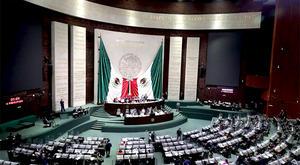 AMLO: 'Nos fue re mal'; 11 gubernaturas y mayoría en Diputados