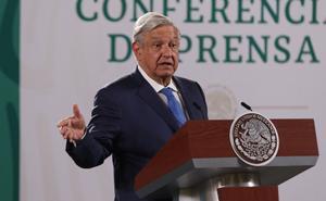 AMLO otorgará mayor atención a CDMX ante malos resultados en elección