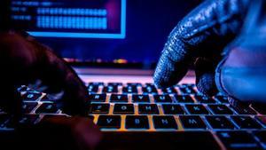 El peor ataque cibernético contra EU lo provocó una contraseña antigua