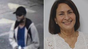 Detienen en Puerto Rico al secuestrador de una legisladora municipal