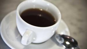 Exportaciones de café de Colombia caen un 52 % en mayo por bloqueos viales