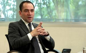 PRI y PRD respaldan nombramiento de Herrera en Banxico