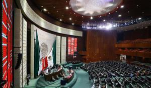 Oposición cuestiona que AMLO proponga a subordinado como gobernador