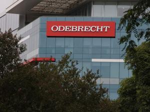 Ordenan a la SFP  dar a conocer sanciones del caso Odebrecht