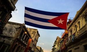 Cuba y el Club de París modifican su acuerdo sobre deuda, según medio cubano