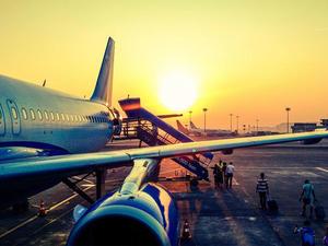 El aeropuerto de Miami y el de Asunción firman acuerdo de cooperación