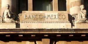 'Designaciones en Banxico y SHCP consolidarán política económica'