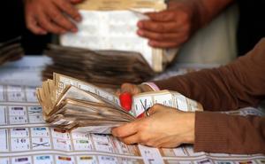 Concluyen recepción de paquetes y cómputos electorales en Chiapas