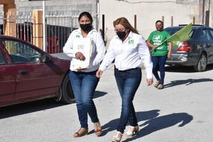Represalias de la alcaldesa Nelva en San Buenaventura; despiden a tres