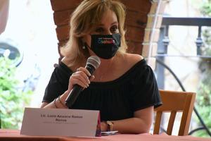 Reactivarían las ferias en los municipios de Coahuila