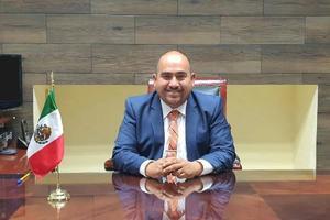 Asesinan a balazos a Manuel Aguilar, alcalde de Zapotlán de Juárez