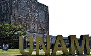 UNAM: Peligran cinco municipios por alza de casos de COVID-19