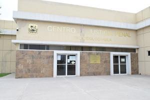"Giran orden de aprehensión al ""gringo"" en Monclova"