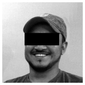 Condena la ONU-DH el homicidio de periodista en Coahuila