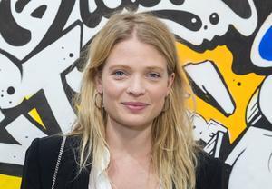 Mélanie Thierry preside el jurado de la Cámara de Oro del Festival de Cannes